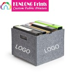 Chinese Felt File Folders Factory (KLFB-007)